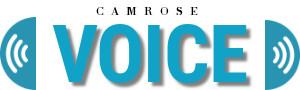Camrose Voice