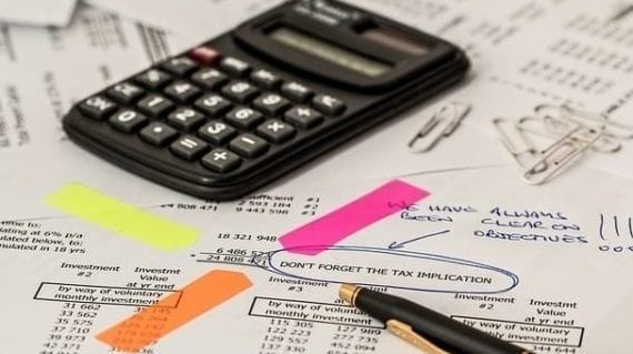 Helping companies get out from under an avalanche of spreadsheets