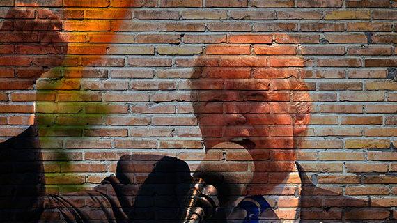 Resolving Canada's trade quagmire in the age of Trump