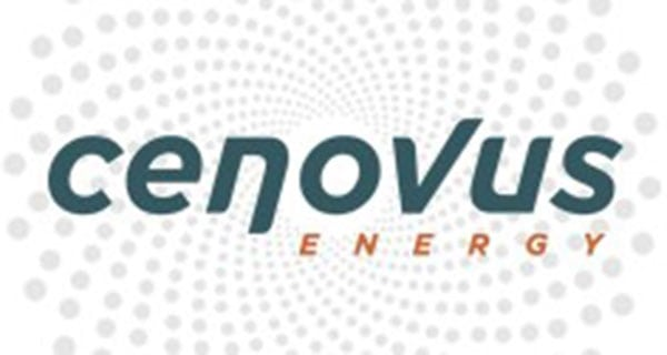 Cenovus suffers $2.9-billion net loss in 2018