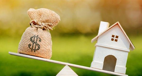 Provinces, municipalities key to avoiding housing bubble