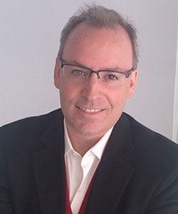 Neil Gardner