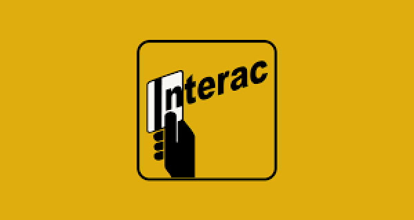 Record Canadian use of Interac e-Transfers in 2018