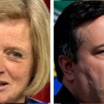 Kenney Notley