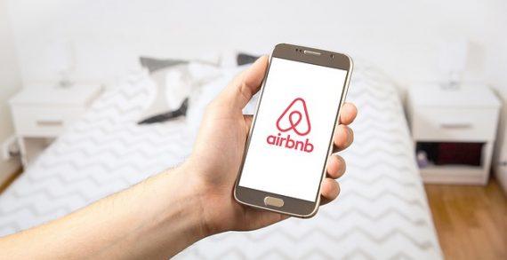 Disruptive platforms create fair market conditions