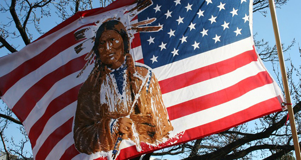 It's time to begin the reconciliation process in America