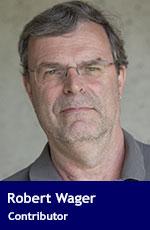 Robert Wager
