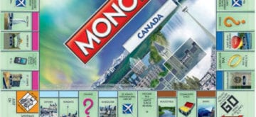 Major Canadian cities relatively cheap to live in: survey