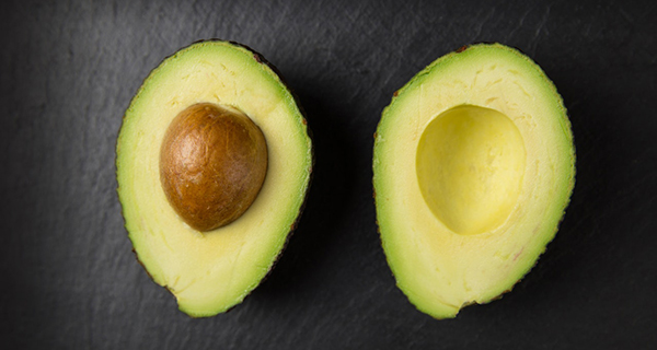 Holy guacamole! Avocados are expensive