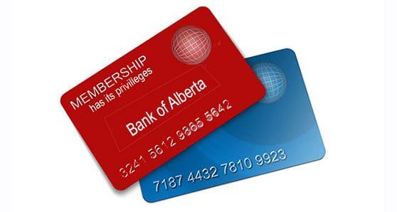 Excessive government spending blamed for Alberta deficit