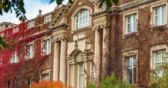 Alberta universities in hot zones for real estate investment