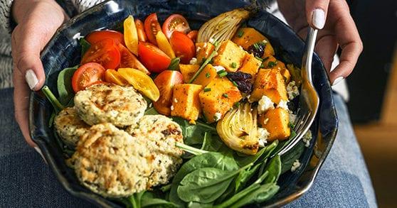 Should food consumers get on the keto bandwagon?