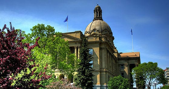 Want better MLAs? Pay them more, not less