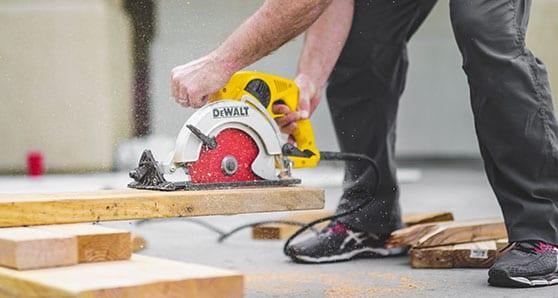 Alberta's rebound building on construction growth