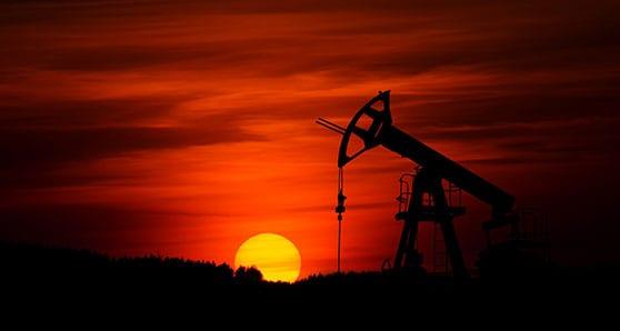 Alberta boosts crude oil production