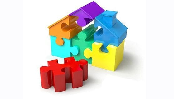 """Real Estate Council of Alberta """"dysfunction"""" coming to an end?"""