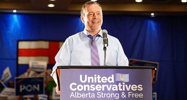 Alberta's politicians need to help shoulder the burden