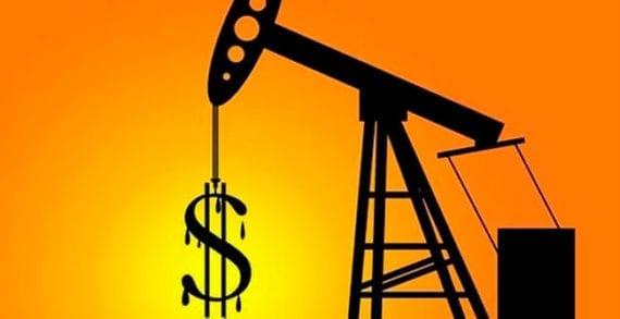 Financial quagmire engulfing oil-producing countries