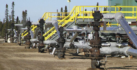 Reducing emissions would save money for oil sands producers: study