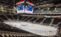 Flu deaths rise when cities get pro sports teams: study