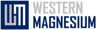 Western Magnesium Hires Market Maker