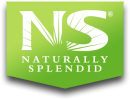 Naturally Splendid Reports Third Quarter Results for 2020