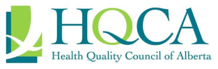 Announcing the 2021 HQCA Patient Experience Awards Recipients