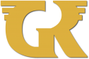 Golden Ridge Resources Receives Trenching Permits for Its Williams Gold Project, Located within the New Found Gold Corps' Queensway South Gold Project