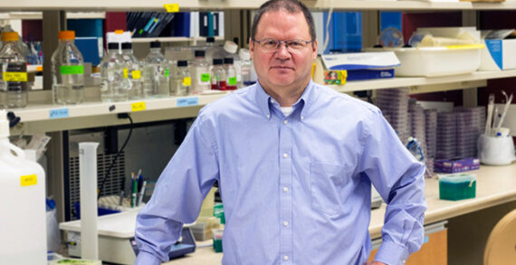 Antiviral drug remdesivir offers second mechanism of attack