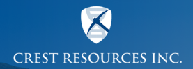 Crest Resources Inc. Subsidiary Ausvan Battery Metals Expands Drilling on the Allaru Vanadium Project, and Schedules Conference Call