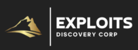 Exploits Announces Acquisition of the Katie Gold and VMS Project through Land Release Staking and Consolidates Great Bend Project