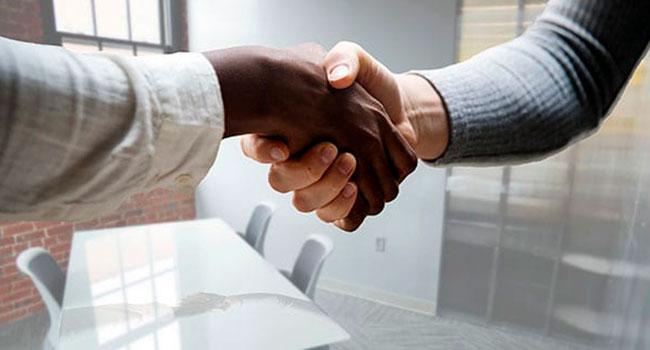 Candidates' character major hiring determinant