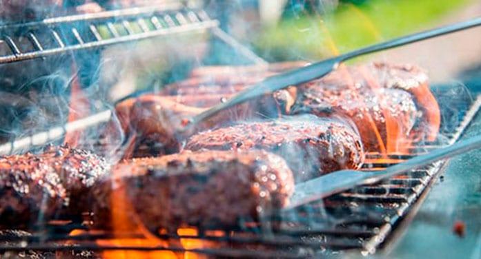 Canadians still love meat, regardless of COVID-19