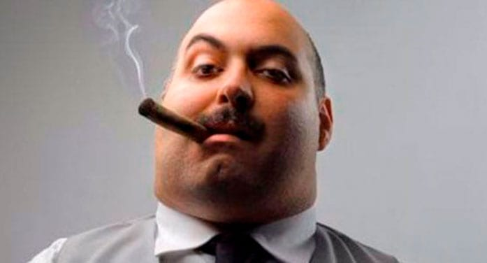 Fat-cat Ontario politicians shouldn't laugh off taking pay cuts