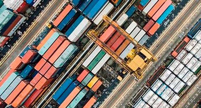 Building back better through a new Canada-U.K. trade deal