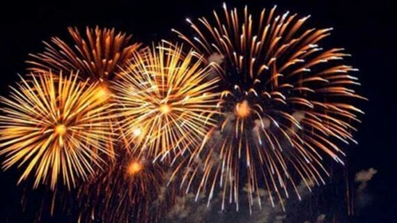 Alberta's own Independence Day is fast approaching
