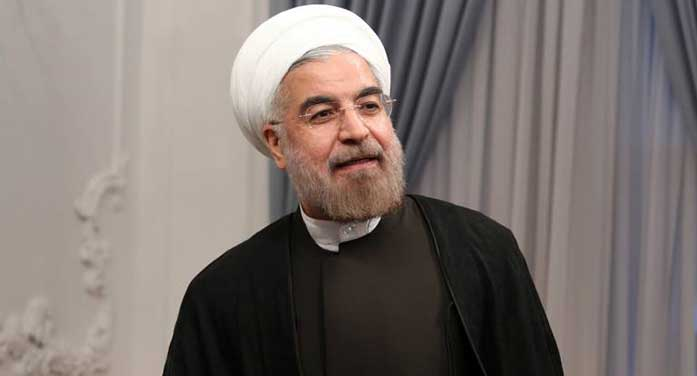 With Iranian nuclear deal uncertain, crude oil prices rise