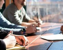 Canadian government grants your business might qualify for
